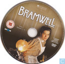 DVD / Video / Blu-ray - DVD - The Complete Series 1-4
