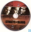DVD / Video / Blu-ray - Blu-ray - Streets of Blood