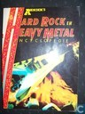De Hard Rock & Heavy Metal Encyclopedie