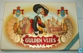 Gulden Vlies - Prominent