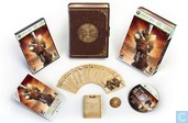 Fable III Limited Collector's Edition