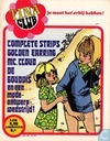 Comic Books - Valentine from the Past - Tina club 1