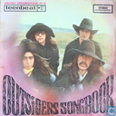 Outsiders songbook