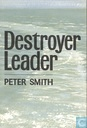 Destroyer Leader