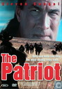 DVD / Vidéo / Blu-ray - DVD - The Patriot