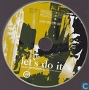 Schallplatten und CD's - Armstrong, Louis - Let's do it