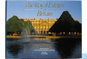 The Royal Estates of Britain