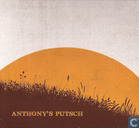 Anthony's Putsch