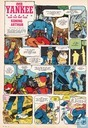 Comic Books - Alona the Wild One - 1965 nummer  46