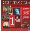 Country Gala 1
