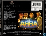 Platen en CD's - Abba - Gold
