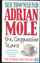 Adrian Mole:the cappuccino years