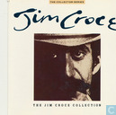 The Jim Crose Collection