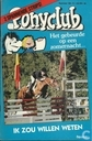 Comic Books - Malle - Ponyclub 196