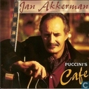 Disques vinyl et CD - Akkerman, Jan - Puccini's café