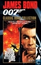 DVD / Video / Blu-ray - VHS video tape - From Russia with Love