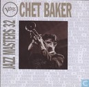 Vinyl records and CDs - Baker, Chet - Chet Baker