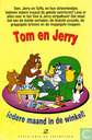 Comics - Tom und Jerry - Nummer  224