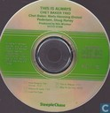 Platen en CD's - Baker, Chet - This is always