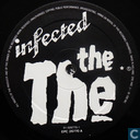 Schallplatten und CD's - The, The - Infected
