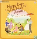 Happy Days Are Here Again / Hits of the 30s