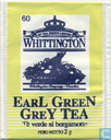 60 EarL GreeN GreY TeA