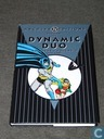 Batman: The Dynamic Duo Archives 2