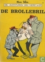 Comic Books - Nibbs & Co - De brollebril
