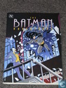 Batman: The Batman Adventures 1