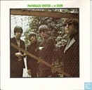 Disques vinyl et CD - Beatles, The - Paperback Writer