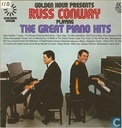 Russ Conway The Great piano Hits