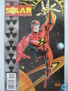 Solar, Man of the Atom 45
