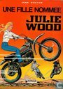 Une Fille Nommee Julie Wood