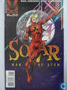 Solar, Man of the Atom 46