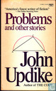 Problems and other stories