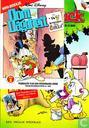 Comic Books - Donald Duck - Donald Duck 13