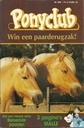 Comic Books - Malle - Ponyclub 268