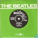 Platen en CD's - Beatles, The - She Loves You