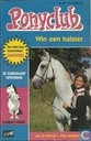 Comic Books - Malle - Ponyclub 244