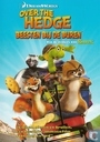 Over The Hedge / Beesten bij de buren