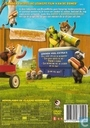 DVD / Video / Blu-ray - DVD - Over The Hedge / Beesten bij de buren