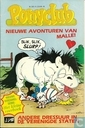 Comic Books - Malle - Ponyclub 325