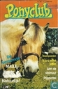 Comic Books - Malle - Ponyclub 256