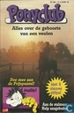Comic Books - Malle - Ponyclub 254