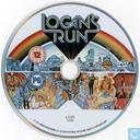 DVD / Video / Blu-ray - DVD - Logan's Run