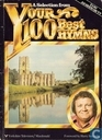 A selection from 'Your 100 best hymns'