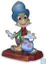 "Jiminy Cricket WDCC ""I Made Myself at Home"""