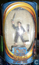 Bilbo Action Figure