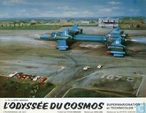 L'Odyssée du cosmos (Thunderbirds are go) (FR-04)