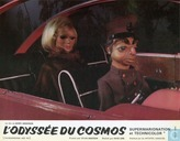 L'Odyssée du cosmos (Thunderbirds are go) (FR-07)